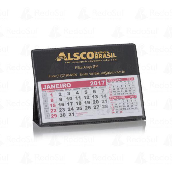 e7875cfda RD 8105555 - Calendario em PVC Grande - Redosul Brindes Promocionais ...
